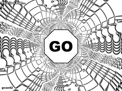 Find more FREE COLORING BOOK ART!  at Google Image Search  using the Keywords: gvan42 free coloring book