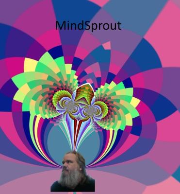 MindSprout - gvan42