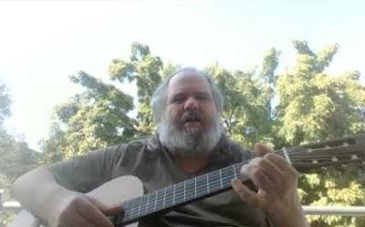 https://www.youtube.com/user/gregvanderlaan/videos  LINK TO ALL MY MUSIC VIDEOS!